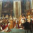 世界史ゴロ覚え『ナポレオンの時代』