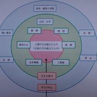 中学校学習指導要領・道徳編の内容項目・再構成のための一試論(2)