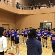 SAC 2017 in 北翔大学 ②