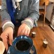 ブランドオリジナルコーヒー