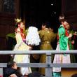 中山寺星祭節分会