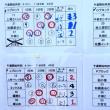 江南オープンペタンク大会 @レポート3