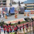 「フィリピン」編 シヌログ祭り8