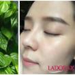 Bổ sung 4 tuyệt chiêu trị nám da mặt tại nhà tiết kiệm và an toàn