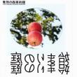 新規当選 箱根の森美術館招待券