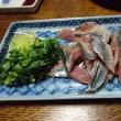 秋刀魚おいしい~巻