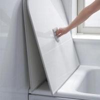 本当に安い浴室リフォームとは!ZEROGROUP