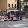 西日本鉄道7150(福岡22か5735)