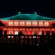 2018年11月@関西:天理参考館、東大寺ミュージアム、興福寺