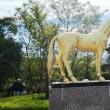 西武鉄道 第30回多摩川線ウォーク 武蔵国の守り神を訪ね、今昔の府中に触れる道