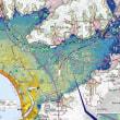 平成30年8月10日の南関東大地震や大台風襲来で首都圏壊滅、奈良含め関西に首都機能移転のシナリオか?