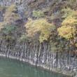 早出川ダム