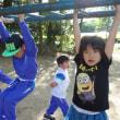 4月25日(水)学童の様子