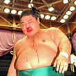 日本相撲協会で、大きな顔をして威張っているのは「八百長力士」ばかリだ!!