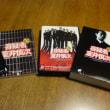 『容疑者 室井慎次』DVD到着!