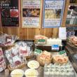 秋葉原「日本百貨店しょくひんかん」で出店しています!