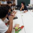 2017年9月17日(日)絵本ゆっくりコース(Aクラス)太田朋先生の授業内容