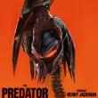 Henry Jackman/The Predator (Original Motion Picture Soundtrack)