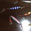 三重県釣り船‼️漁市丸‼️20日SLJ出船決定‼️