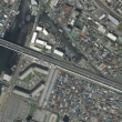 船橋。けっこう深みのある街並み。垣間見ただけですが、・・・。