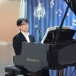 ジャズピアノによって成長を実感する