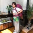 今年は豊作♪松茸山を持つ宿「ことぶき」〜 鹿教湯温泉 〜