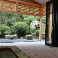 武雄温泉 貸切湯で贅沢な時間を!