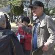 ◆映画『八重子のハミング』ドキュメンタリーNHK総合にて放送