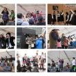 中野市 「信州なかの音楽祭」