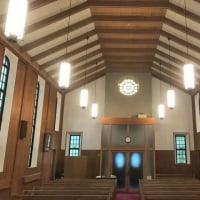 レポート:第214回ランバス演奏会「ラトビア伝統音楽の調べ」@関西学院