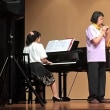 第50回多治見市市民音楽祭 器楽の部