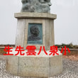 2018 0117 根本中道 寛永寺