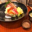 刺身としゃり、宮崎へべすステーキ「なかむら 都城本店」             株式会社クラス不動産