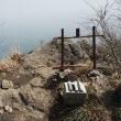 2018年4月16日(月) [比良]烏谷山、比良岳 標高差1,000mのダイナミックなルートを歩く!