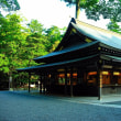 ジャグラ香川 秋の研修旅行