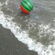 海水浴O(≧∇≦)O