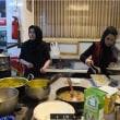 アフガニスタン やっとつかんだ女性の自由はどうなる? タリバン復権に広がる懸念
