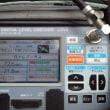 今日2番目は、広島県呉市へBSCS4K8Kアンテナ工事にお伺いしました~(^^♪