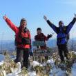 佐主岳 (619m)