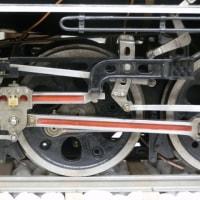 第一動輪_C63形機関車