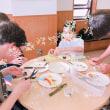 今年度も始まりました〜高校生の食育授業〜