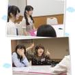 AKB48ネ申テレビ シーズン26 #01『ポストこじはる選手権 前編』  170903!
