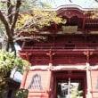 坂東三十三カ所 三十二番 清水寺(清水観音)