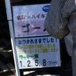 初秋の国府宮詣でと、トヨタ名古屋自動車大学校旧車見学と清州城信長まつりを訪ねて-4