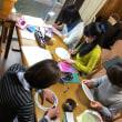 幸田町 カフェVa〜va 教室