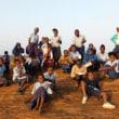子どもたちへの支援:8月-9月の教育ツアー