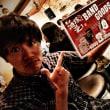 7/2 東新宿LOVE TKO