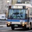 宮崎1050