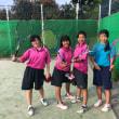 うずしおテニス