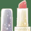 香る♡ルージュ&グロス作り 参加者募集!